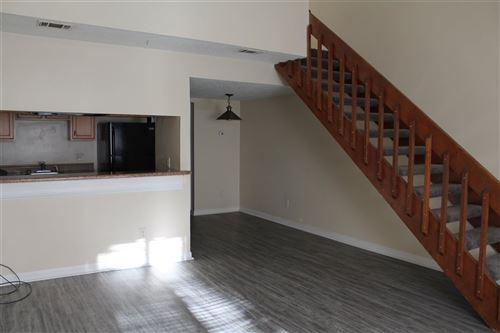 Tiny photo for 2151 SANDPIPER Street, TALLAHASSEE, FL 32303 (MLS # 314076)