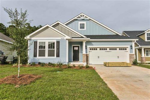 Photo of 2518 Blue Ridge Drive, TALLAHASSEE, FL 32311 (MLS # 316076)