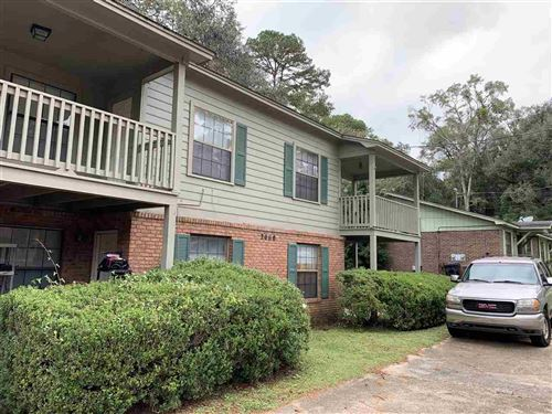 Photo of 2060 PATS Place #C, TALLAHASSEE, FL 32308 (MLS # 326076)