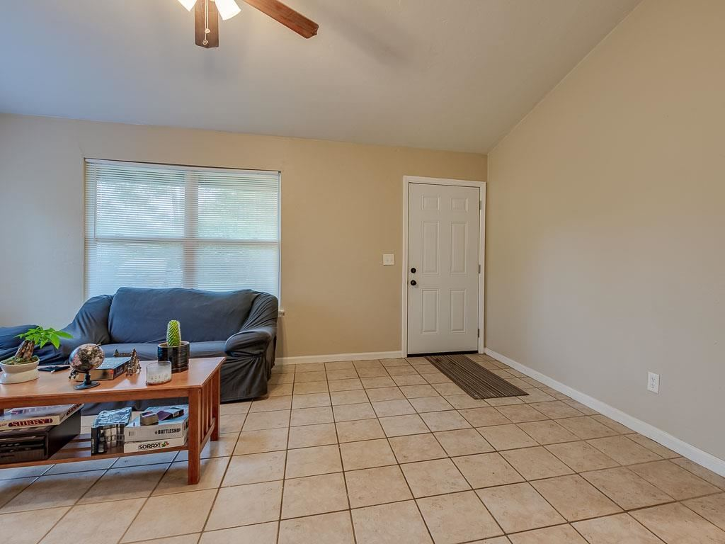 Photo of 4424 Bright Drive, TALLAHASSEE, FL 32303 (MLS # 337076)