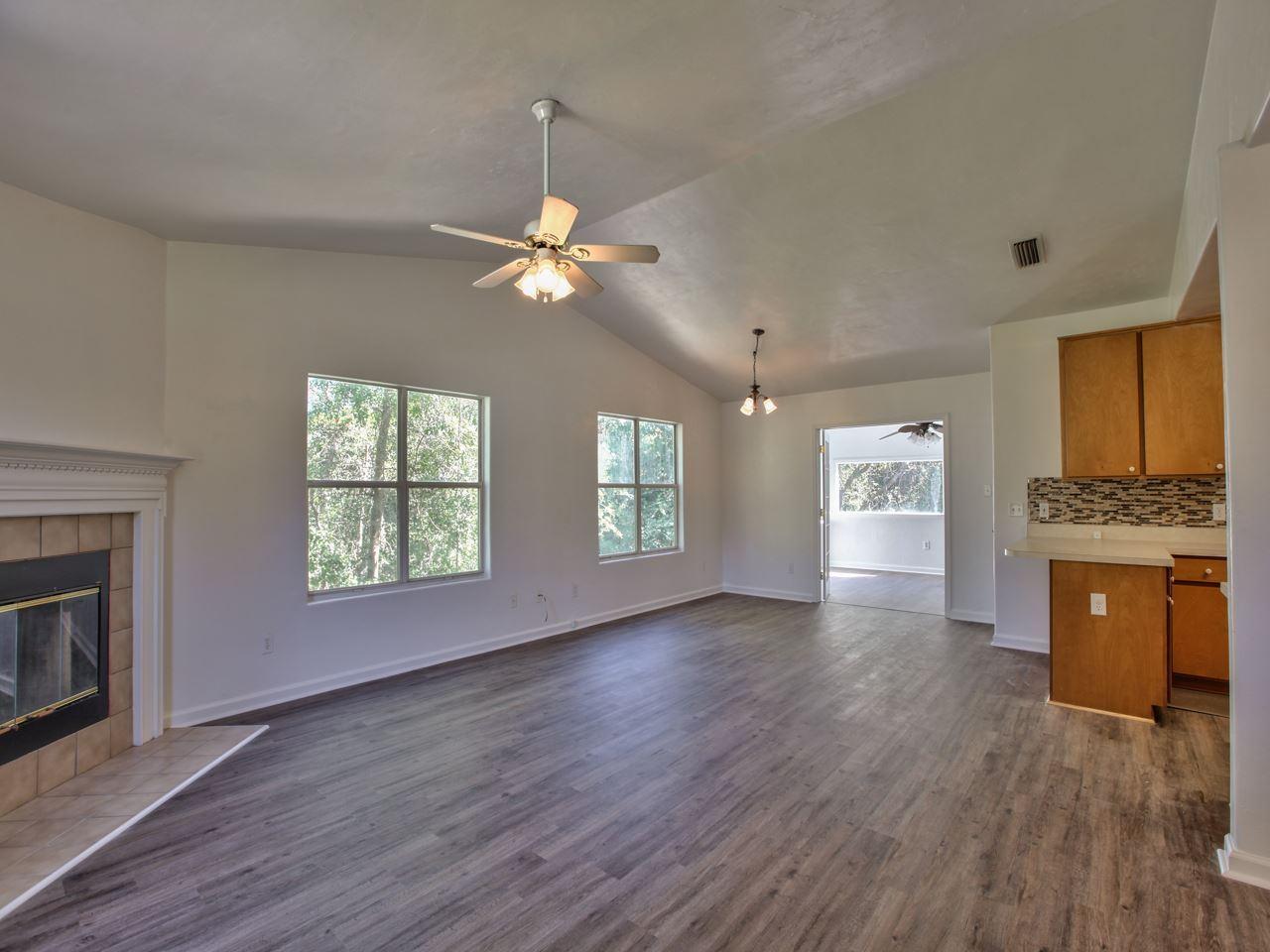 1901 Longview Drive, Tallahassee, FL 32303 - MLS#: 325078