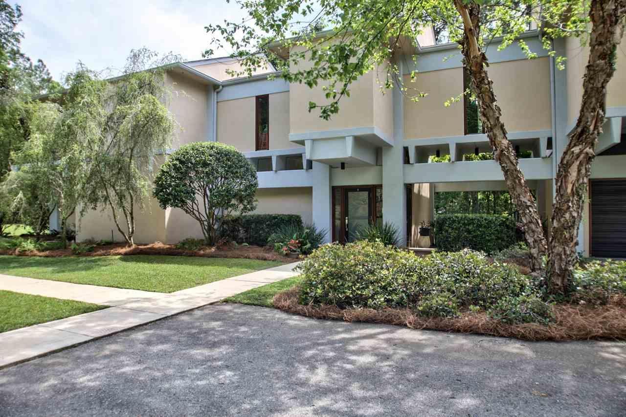 Photo of 6075 MILLER LANDING COVE, TALLAHASSEE, FL 32312 (MLS # 332078)