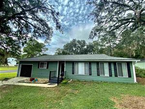 Photo of 2600 Bedford Way, TALLAHASSEE, FL 32308 (MLS # 310079)