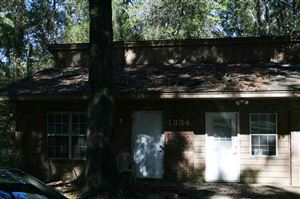 Tiny photo for 1334 Vickers Road, TALLAHASSEE, FL 32303 (MLS # 264080)