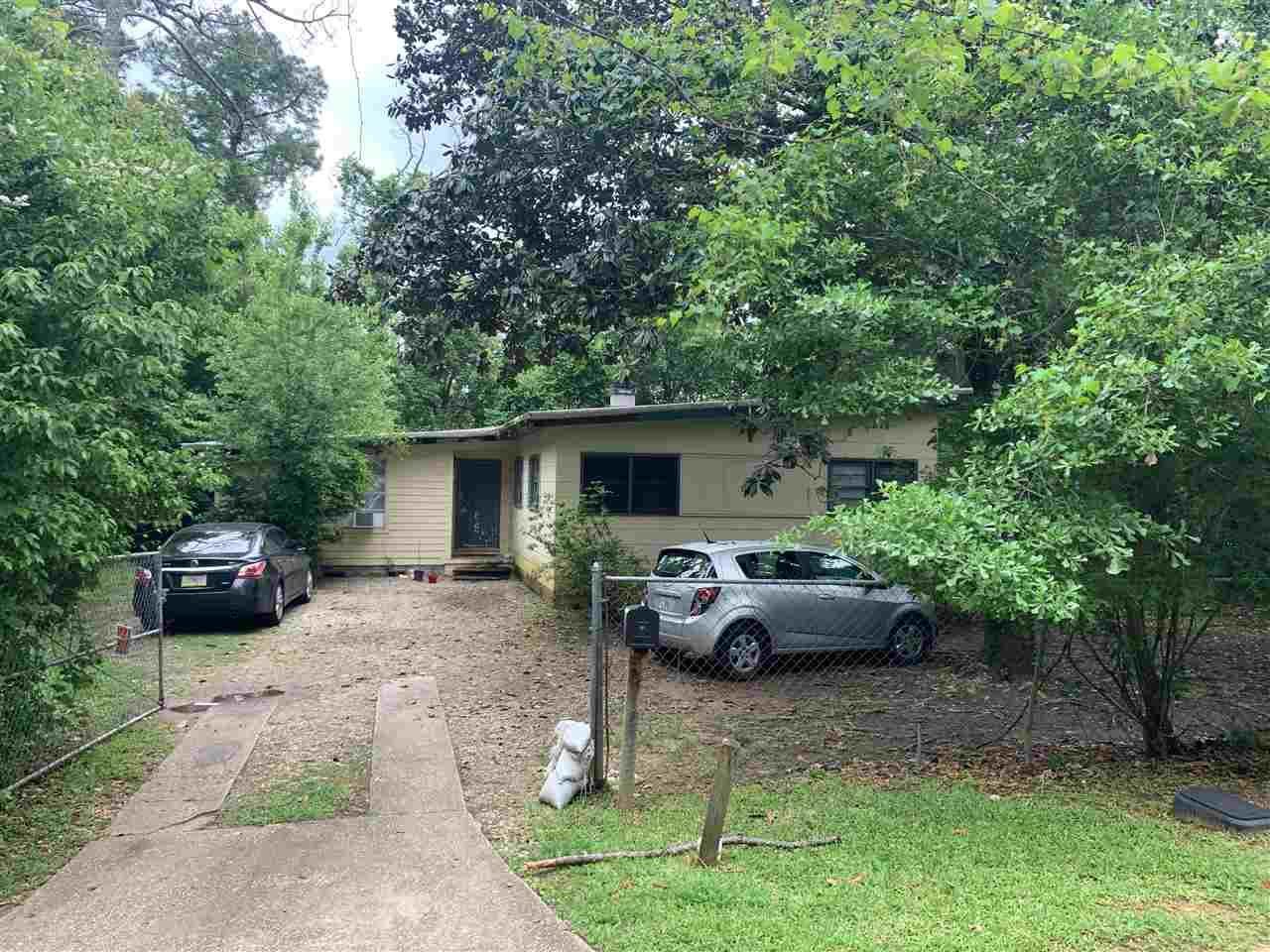 1405 Atkamire Drive, Tallahassee, FL 32304 - MLS#: 331080