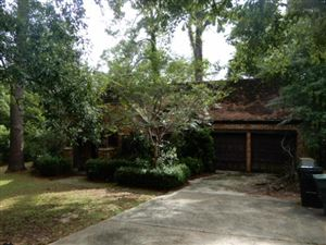 Photo of 1665 Fernando Drive, TALLAHASSEE, FL 32303 (MLS # 310081)