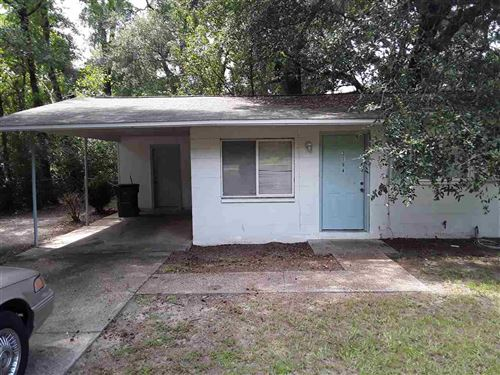 Photo of 3194 N Ridge Road, TALLAHASSEE, FL 32304 (MLS # 323081)