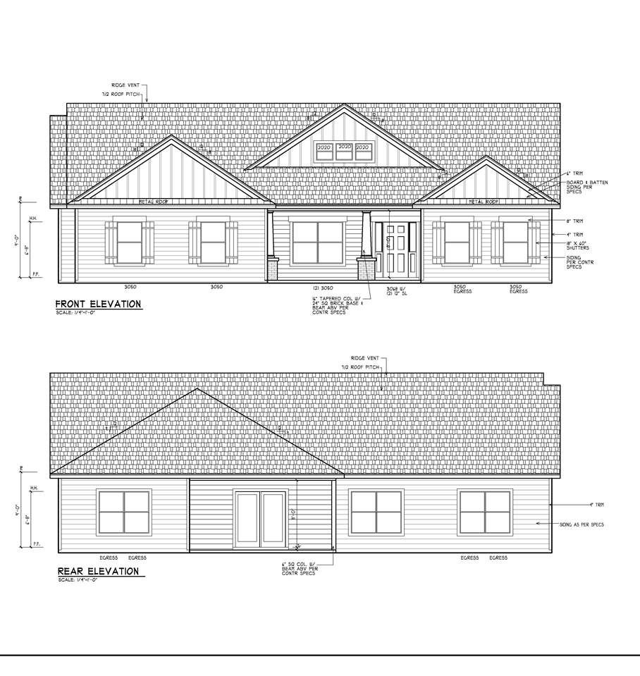 Photo of LOT 26 TRADITION WAY, MONTICELLO, FL 32344 (MLS # 315081)