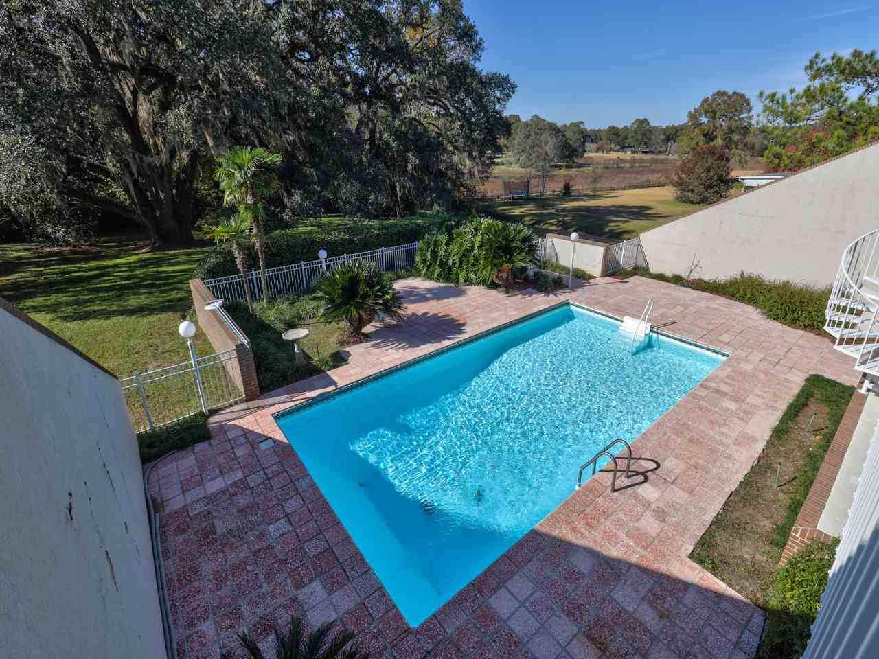 Photo of 2119 Orleans Drive, TALLAHASSEE, FL 32308 (MLS # 326082)