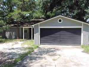 Photo of 3200 Abbington Lane, TALLAHASSEE, FL 32303 (MLS # 310085)
