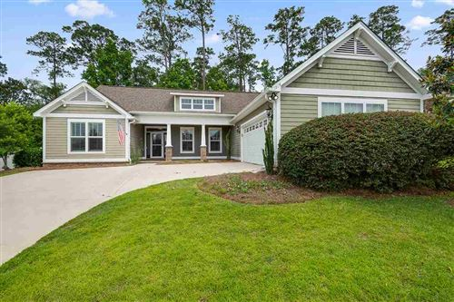 Photo of 3164 NATHANIEL Trace, TALLAHASSEE, FL 32311 (MLS # 319086)