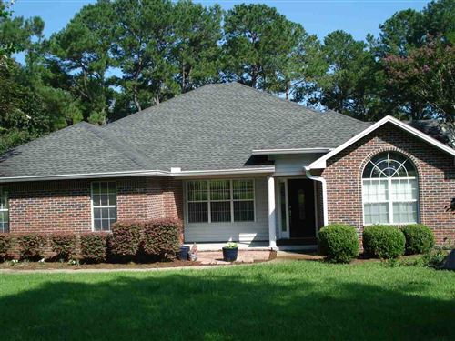 Photo of 1260 Walden Road, TALLAHASSEE, FL 32317 (MLS # 322087)