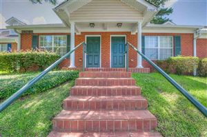 Photo of 4434 Gearhart Road, TALLAHASSEE, FL 32303 (MLS # 310089)