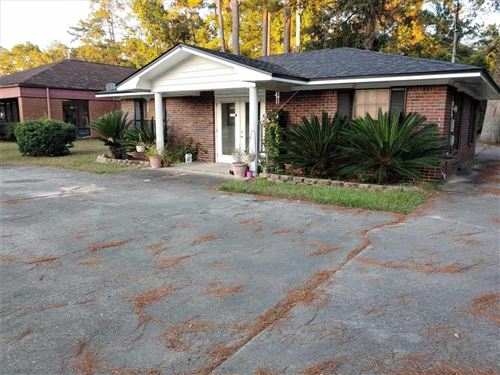 Photo of 8225 WOODVILLE Highway, TALLAHASSEE, FL 32305 (MLS # 313089)