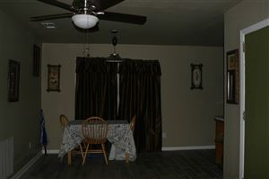 Tiny photo for 926 APACHE ST, TALLAHASSEE, FL 32301 (MLS # 309091)