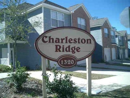 Photo of 1320 Hendrix Road #406, TALLAHASSEE, FL 32301 (MLS # 325091)