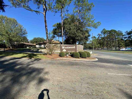 Photo of 110 Westwood, TALLAHASSEE, FL 32304 (MLS # 326092)