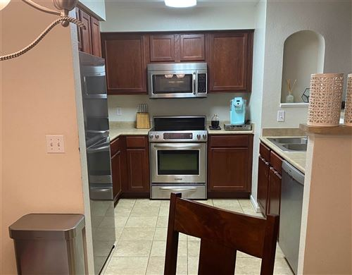 Photo of 2801 Chancellorsville Drive #137, TALLAHASSEE, FL 32312 (MLS # 329092)