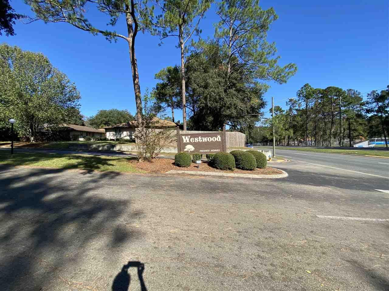 110 Westwood, Tallahassee, FL 32304 - MLS#: 326092