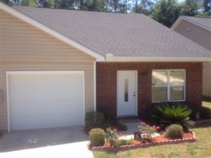 Photo of 1993 Nena Hills Drive, TALLAHASSEE, FL 32304 (MLS # 310094)