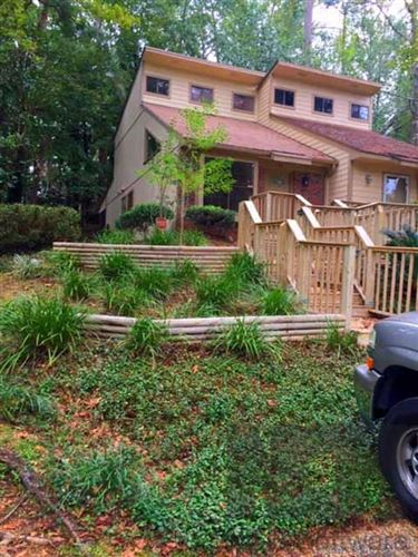 Tiny photo for 165 W Whetherbine Way #A, TALLAHASSEE, FL 32301 (MLS # 313094)