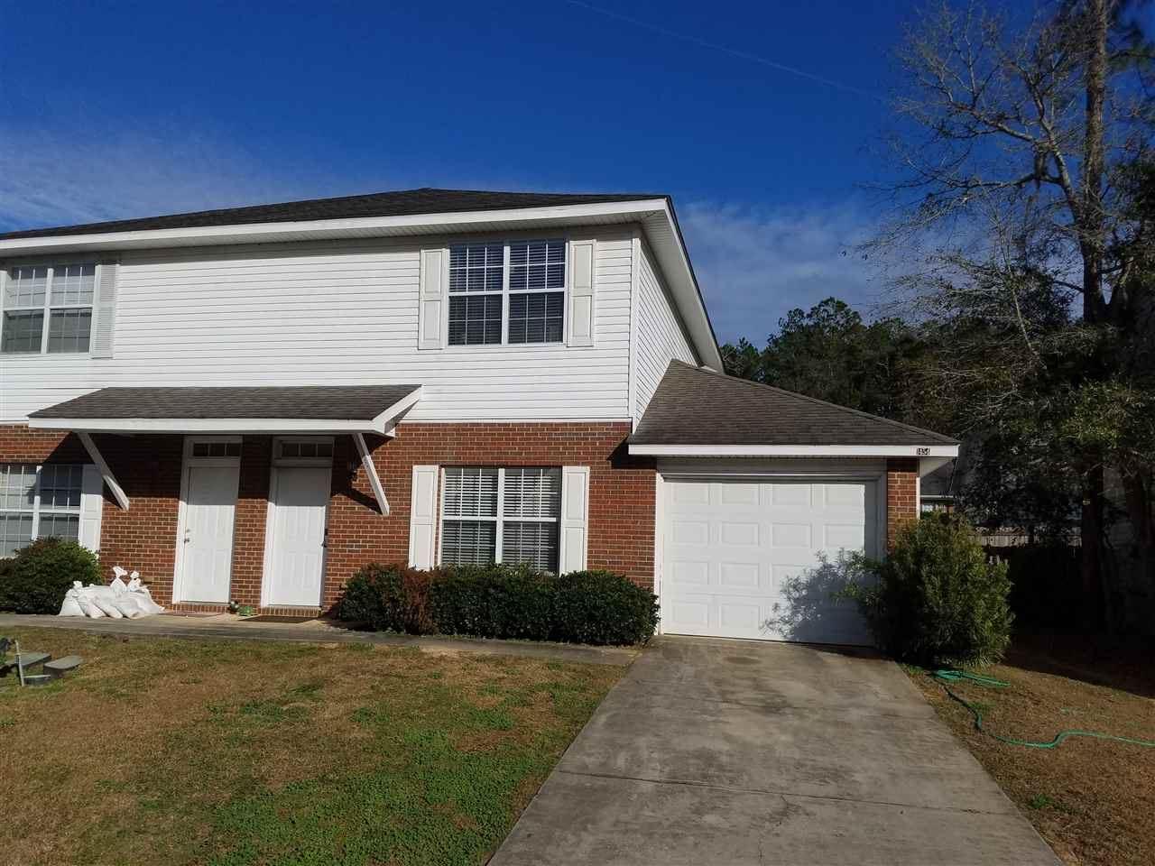 1454 Nena Hills Court, Tallahassee, FL 32304 - MLS#: 326094