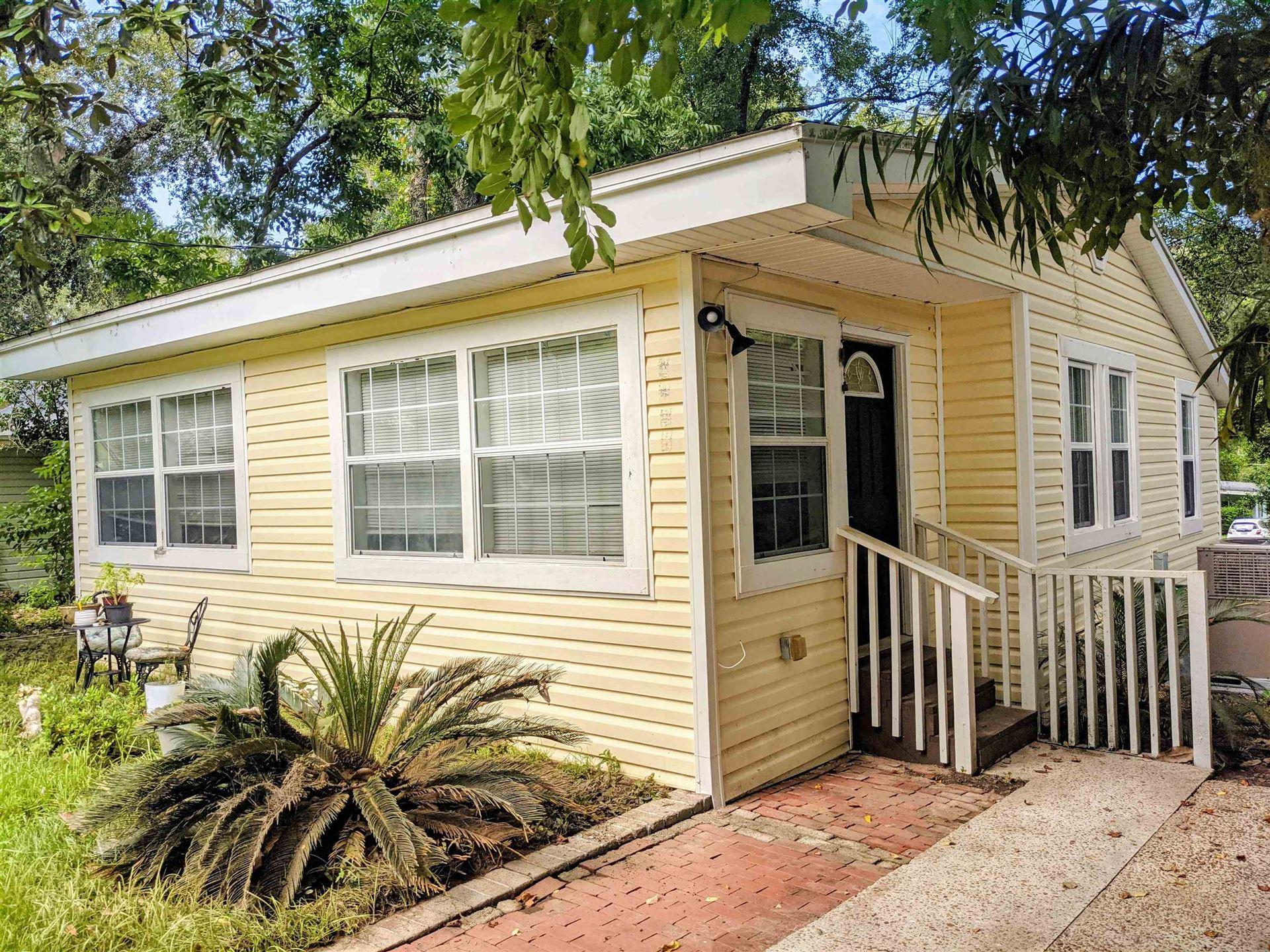 1338 Branch Street, Tallahassee, FL 32303 - MLS#: 336094