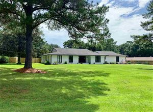 Photo of 2353 Tour Eiffel Drive, TALLAHASSEE, FL 32308 (MLS # 310095)
