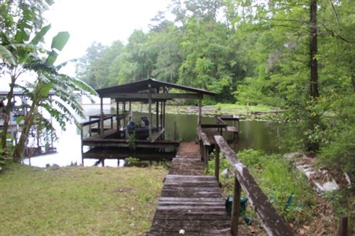 Photo of 19809 Andy Colley Trail, TALLAHASSEE, FL 32310 (MLS # 319095)