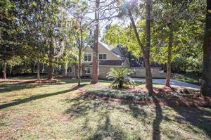 Photo of 2467 Elfinwing Lane, TALLAHASSEE, FL 32309 (MLS # 300096)