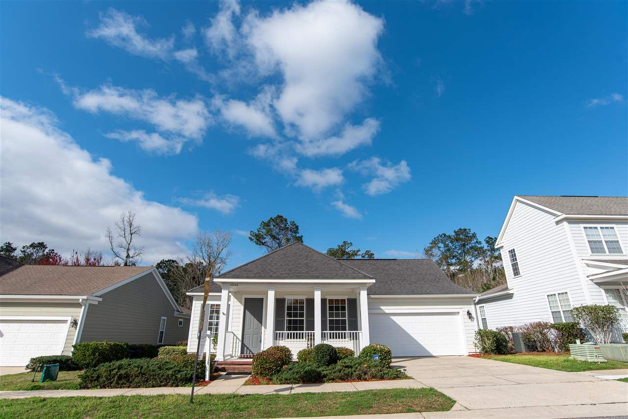 Photo of 4028 Shady View Lane, TALLAHASSEE, FL 32311 (MLS # 316097)
