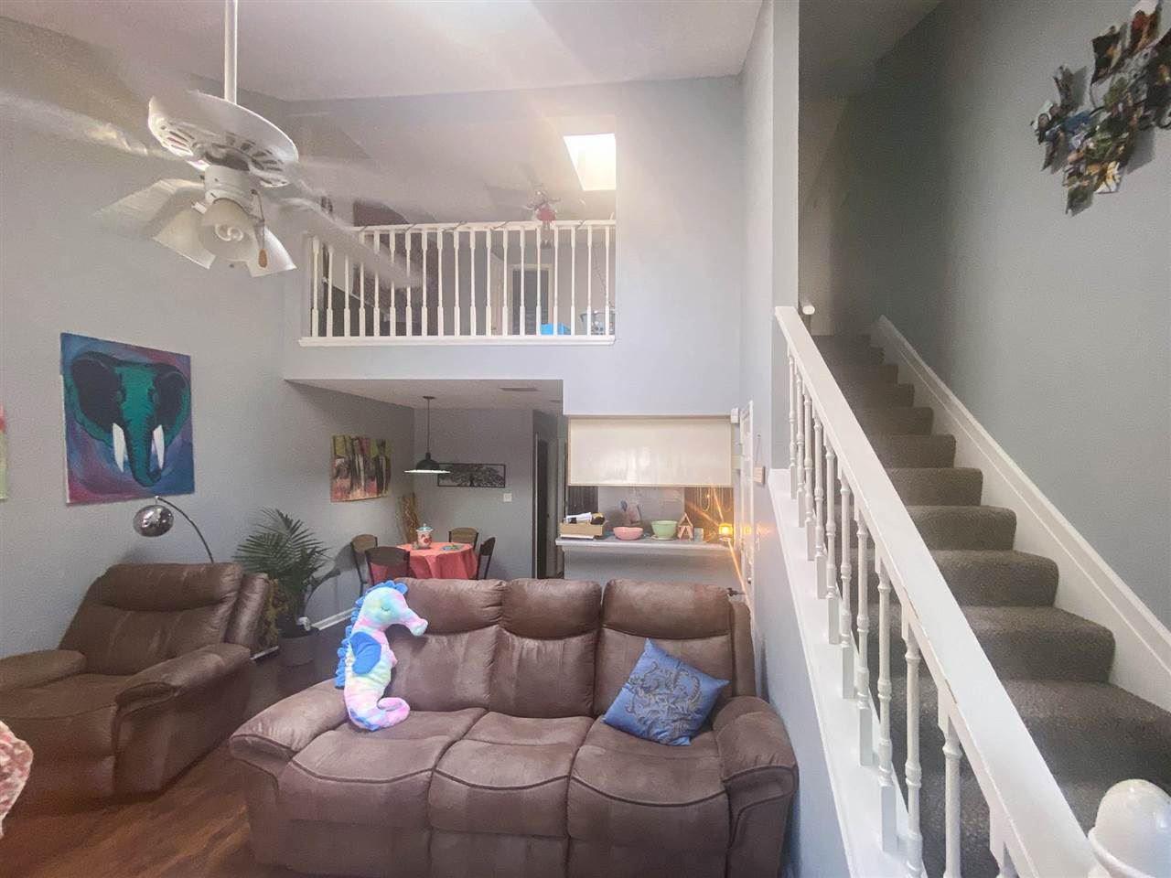 2483 Nugget Lane, Tallahassee, FL 32303 - MLS#: 335097