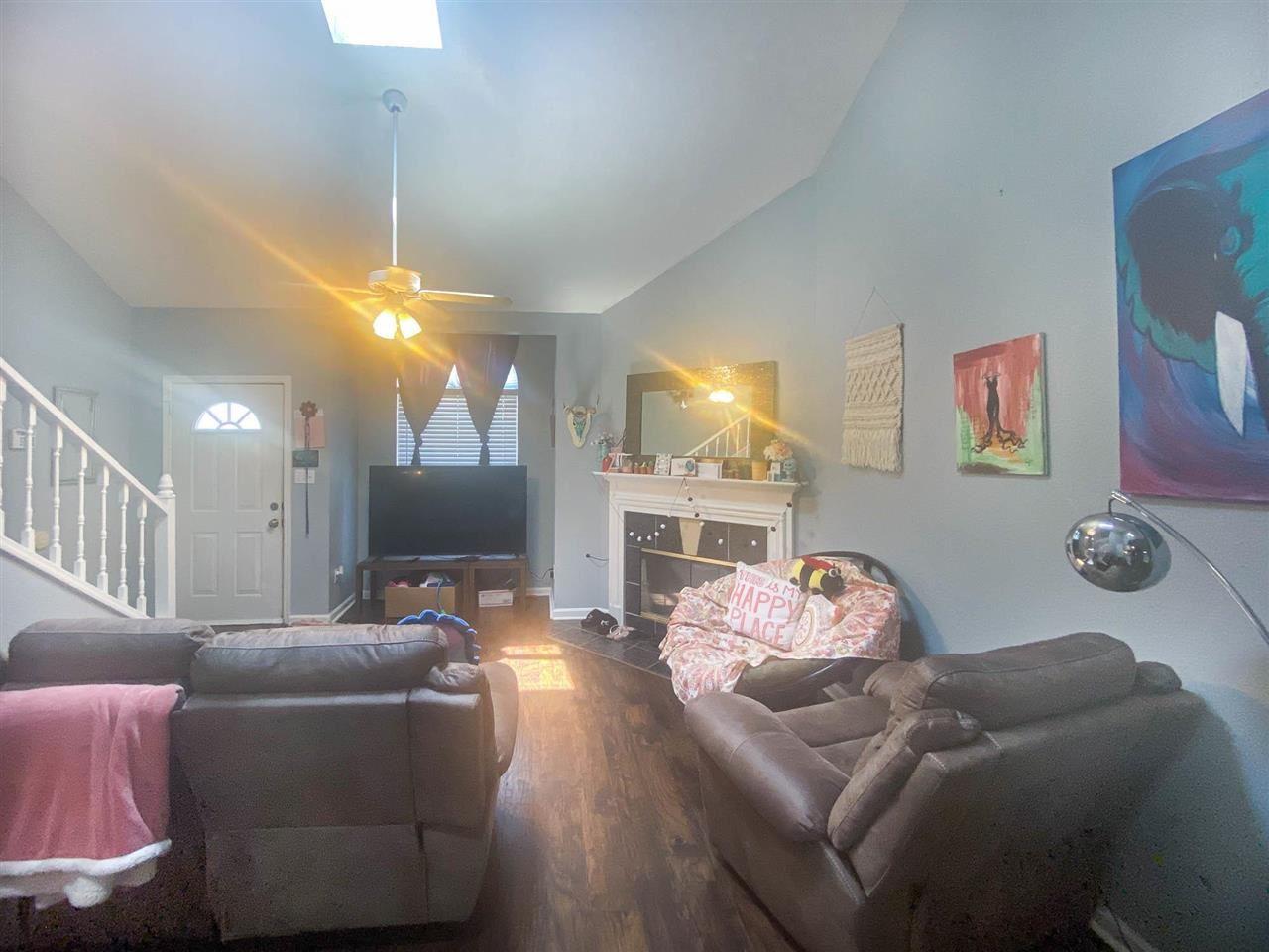 Photo of 2483 Nugget Lane, TALLAHASSEE, FL 32303 (MLS # 335097)