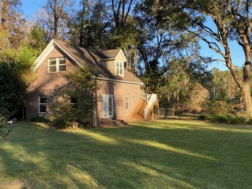 Tiny photo for 3675 Lake Charles Drive, TALLAHASSEE, FL 32309 (MLS # 330098)