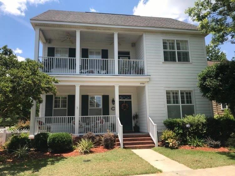 3788 Ivy Green Trail, Tallahassee, FL 32311 - MLS#: 333098