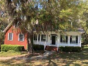 Photo of 6392 Mallard Trace Drive, TALLAHASSEE, FL 32312 (MLS # 304099)