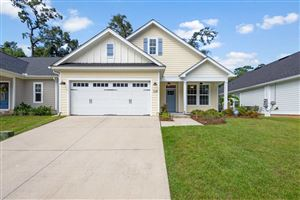 Photo of 328 GATHERING OAKS DR., TALLAHASSEE, FL 32308 (MLS # 311099)