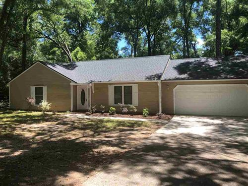 Photo of 3024 Giles Place, TALLAHASSEE, FL 32309 (MLS # 319099)