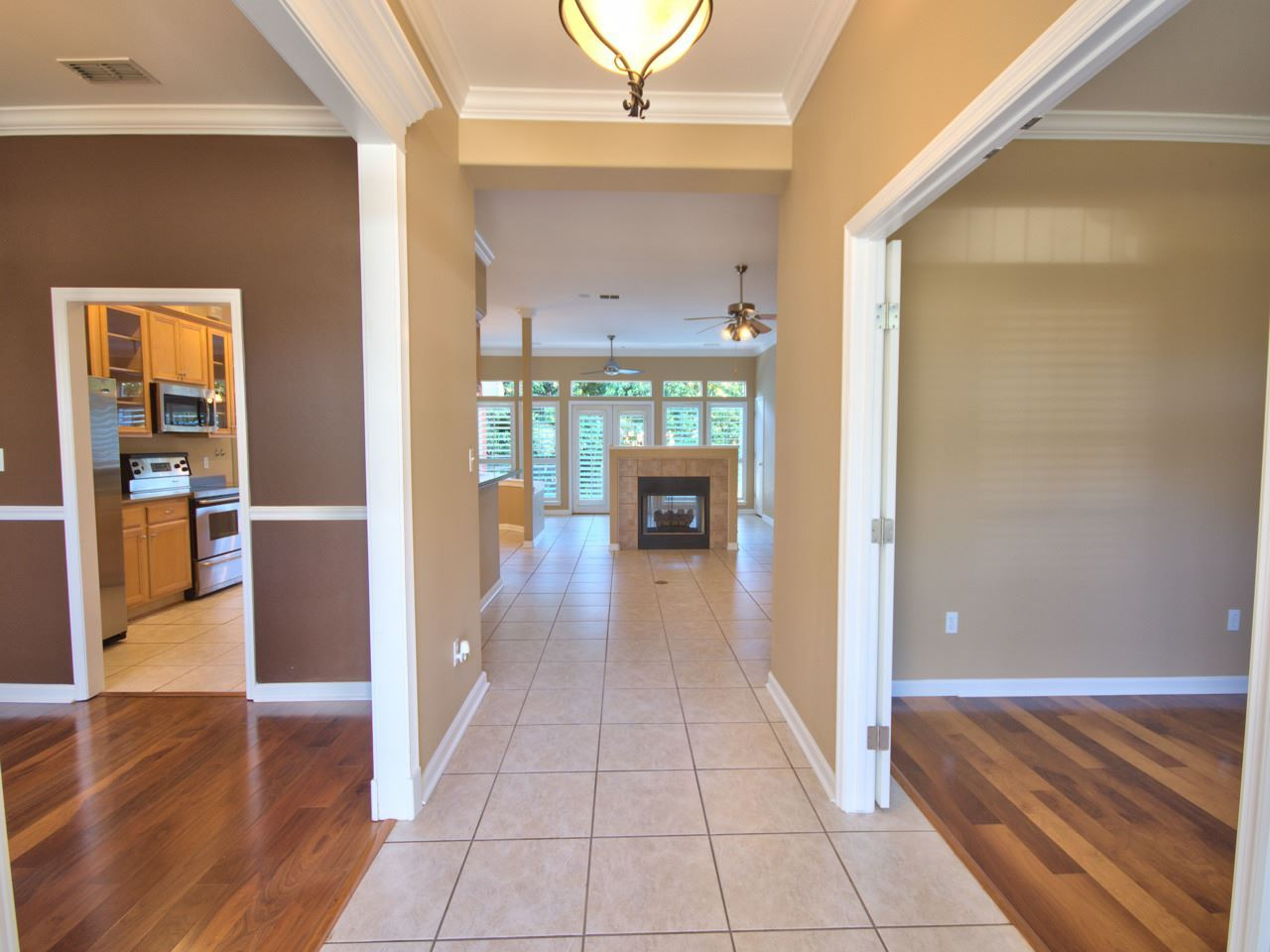 Photo of 8162 Bloys Court, TALLAHASSEE, FL 32312 (MLS # 315099)