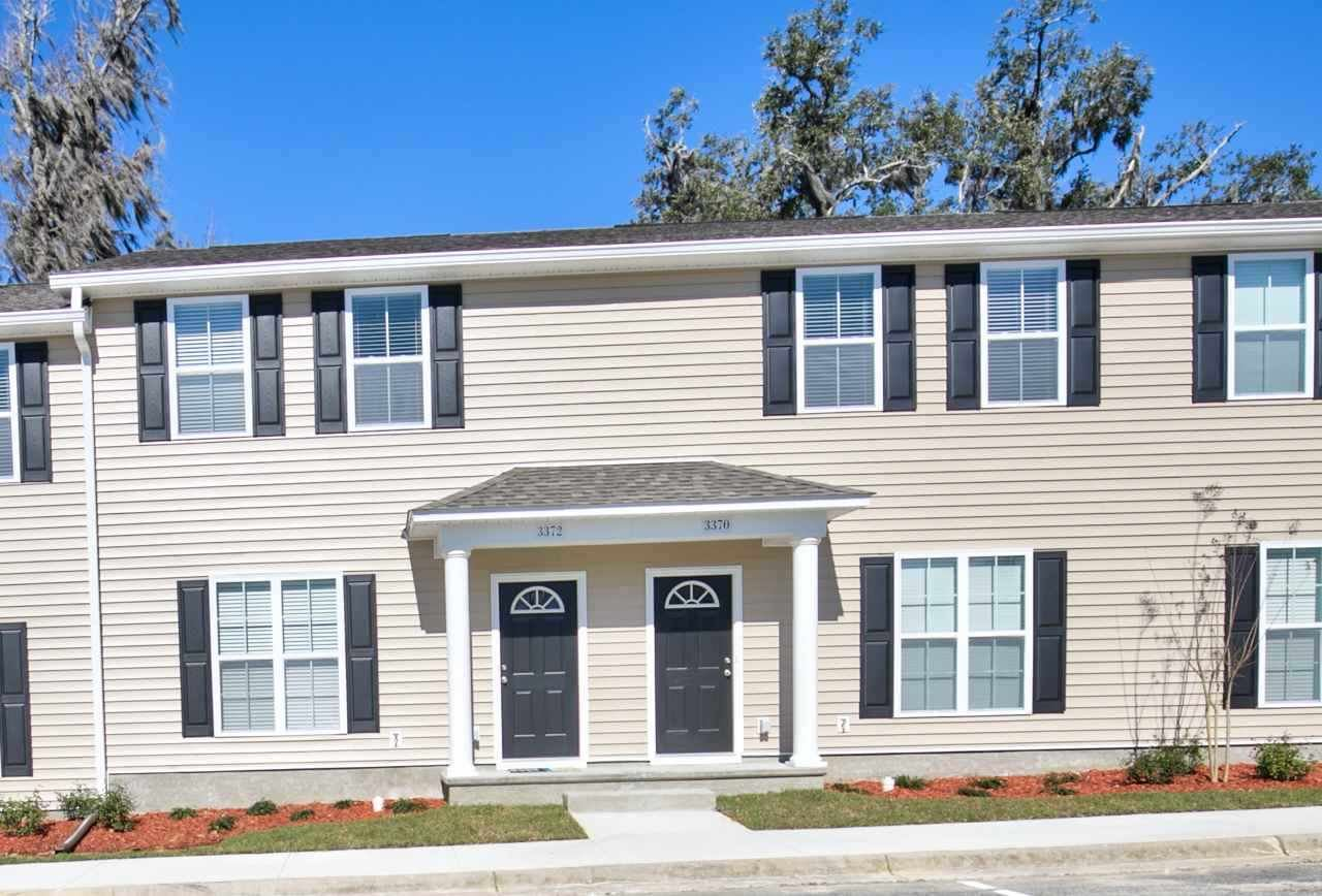 1945 Ann Arbor Avenue #2002, Tallahassee, FL 32304 - MLS#: 331099