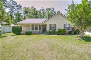 Photo of 1857 Copper Axe Trail, TALLAHASSEE, FL 32303 (MLS # 307103)