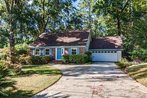 Photo of 2812 VANN CIR, TALLAHASSEE, FL 32312 (MLS # 311104)