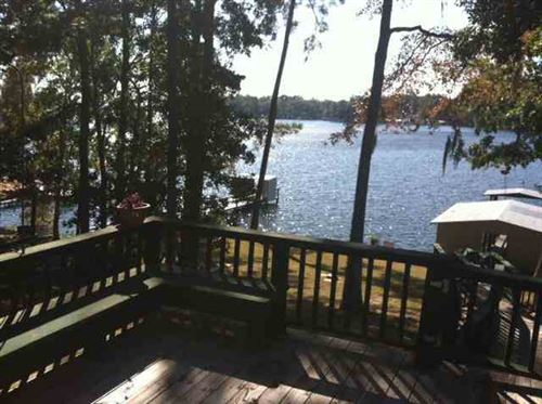 Tiny photo for 310 Tharpe Circle, QUINCY, FL 32351 (MLS # 324104)