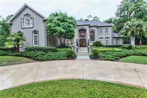 Photo of 3725 PHIPPS POINT Road, TALLAHASSEE, FL 32309 (MLS # 297105)