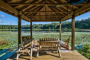 Tiny photo for 3725 PHIPPS POINT Road, TALLAHASSEE, FL 32309 (MLS # 297105)
