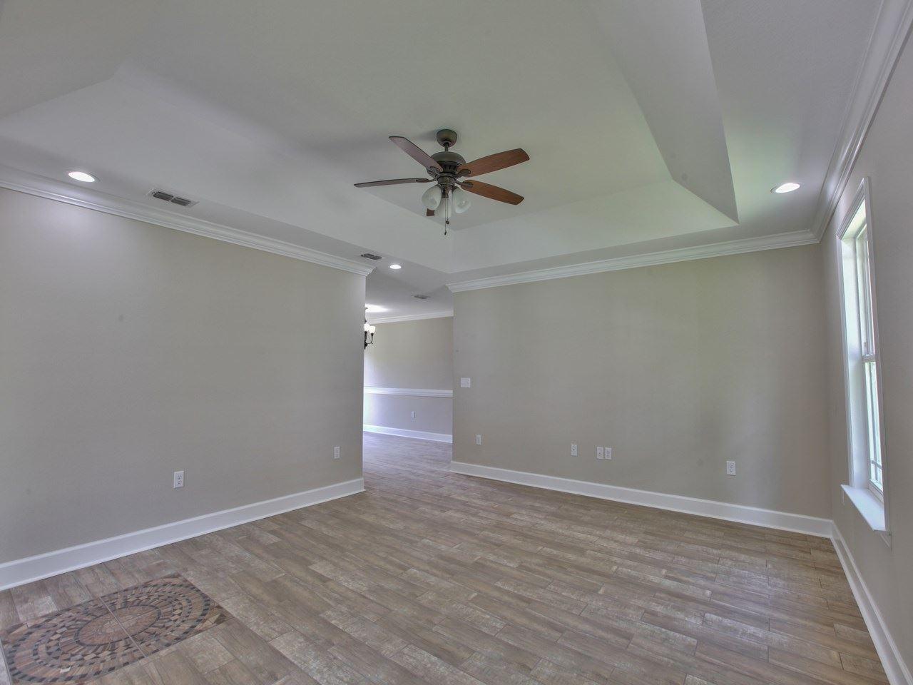 Photo of 3424 Mizell Street, TALLAHASSEE, FL 32305 (MLS # 323105)