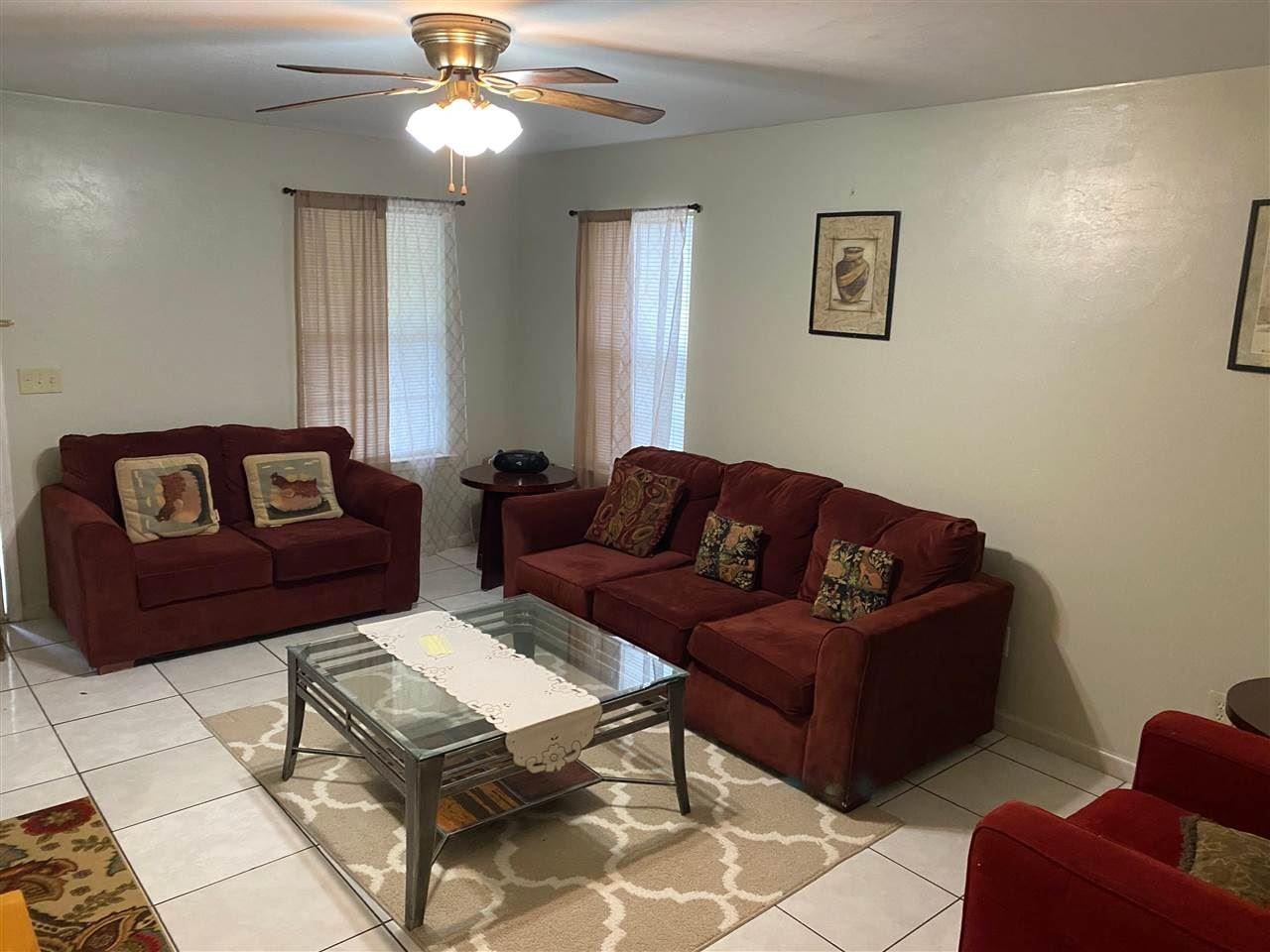 Photo of 214 Loraine Court, TALLAHASSEE, FL 32305 (MLS # 335105)