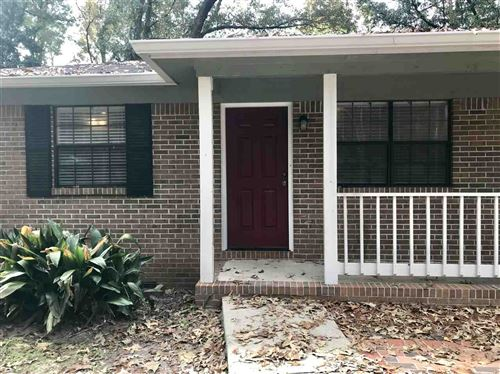 Tiny photo for 5367 Dawn Ct Court #A, TALLAHASSEE, FL 32303 (MLS # 313106)