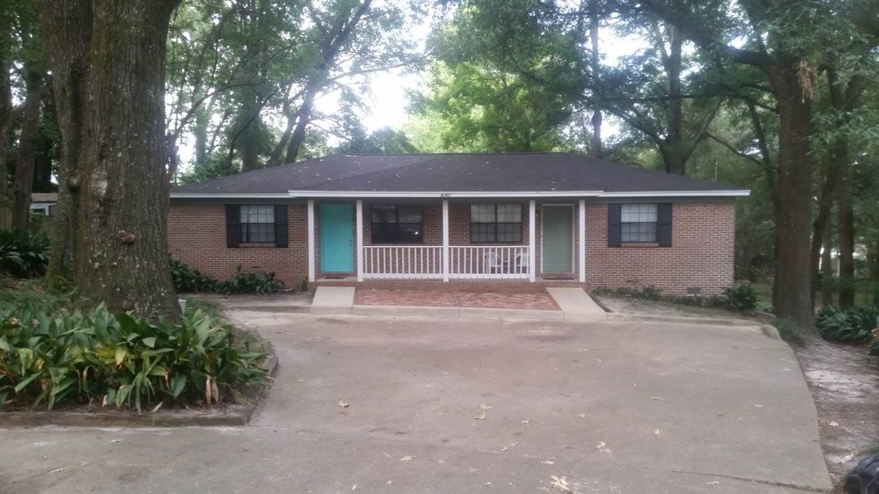 Photo for 5367 Dawn Ct Court #A, TALLAHASSEE, FL 32303 (MLS # 313106)