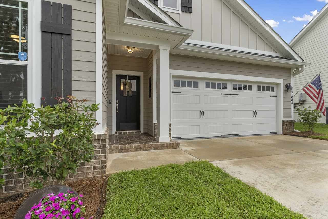 Photo of 2554 Grove Landing Court, TALLAHASSEE, FL 32311 (MLS # 331106)